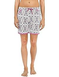 Jockey Women's Modal Shorts