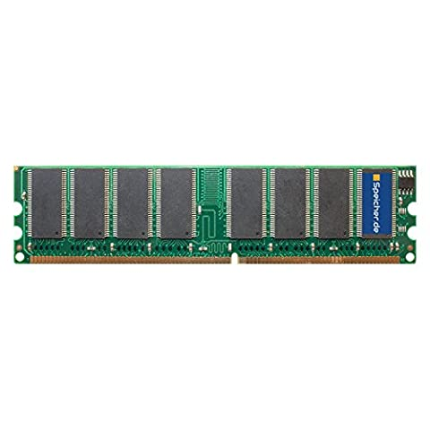 1GB memory for Intel D845GRG DDR1