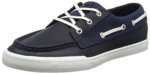 helly-hansen-mens-framnes-2-boat-shoes-blue-pabst-navy-off-white-5-10-uk-445-eu