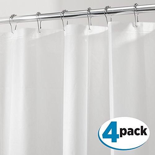 mdesign-revestimiento-interior-para-cortina-de-cubiculo-de-ducha-de-peva-espesor-3g-paquete-de-4-uni