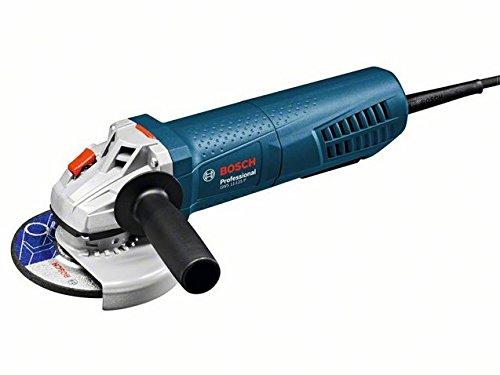 Preisvergleich Produktbild Bosch GWS 11–125P Professional