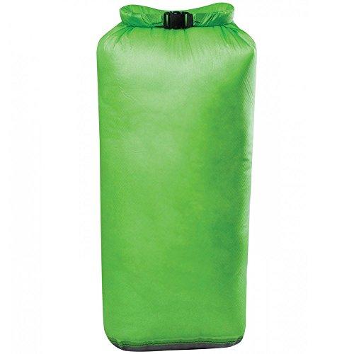 granito-gear-evento-sil-drysack-25l-jasmine-verde