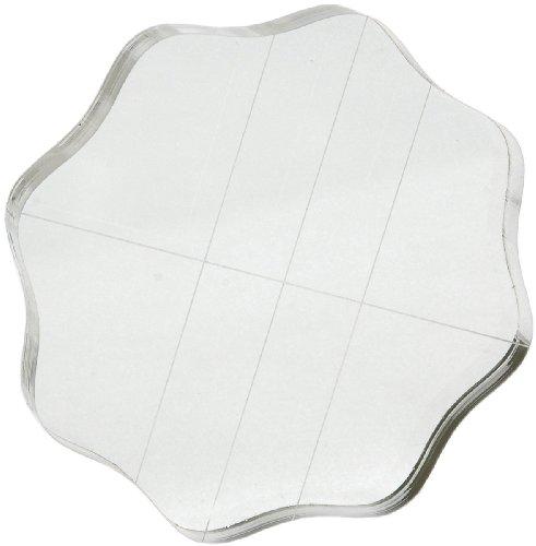 apple-pie-souvenirs-35-x-35-x-a-tampon-acrylique-bloc-avec-poignees-et-grille