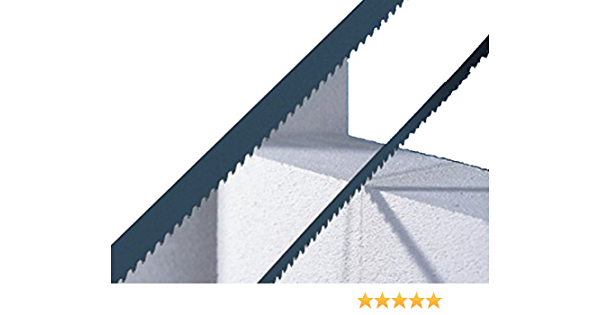B/ügel Klebeband doppelseitiges Textilklebeband Fixierband Nahtband f/ür N/ähen 2stk.15mm B/ügelband zum Aufb/ügeln N/ähen Baoblaze Wei/ß Saumband