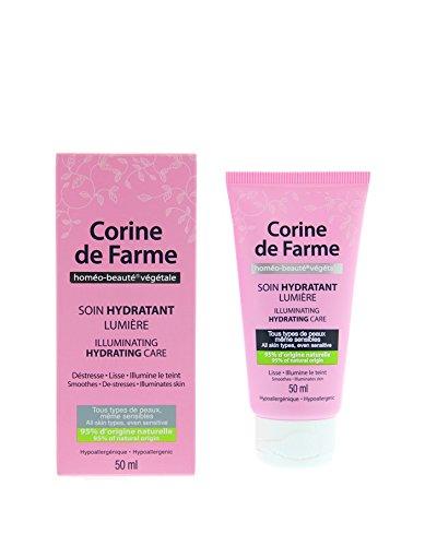 soin-hydratant-lumiere-destresse-lisse-et-illumine-le-teint-aux-extraits-de-litchi-et-the-blanc-pour
