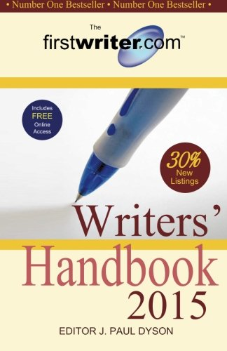 writers-handbook-2015