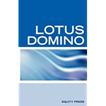 Lotus Domino Programming Interview Questions, Answers, and Explanations: Lotus Domino Certification Review by Terry Sanchez-Clark (2007-04-15)