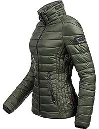 Suchergebnis auf Amazon.de für  Marikoo - Jacken, Mäntel   Westen ... 8908b81cc4