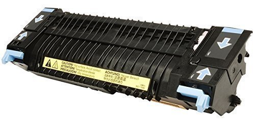 Color Laserjet Fuser-kit (Fixiereinheit für HP Color Laserjet 3000, 3600, 3800, CP3505, ersetzt RM1-2764-020CN, RM1-4349, Fuser-Kit, Service-Kit)