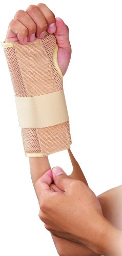 I M Wrist Splint Small