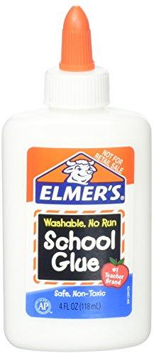 elmers-washable-school-glue-4-oz