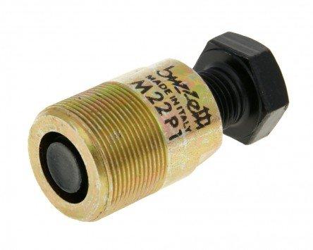 POL Rueda Extractor BUZZETTI M22x 1mm, rosca exterior