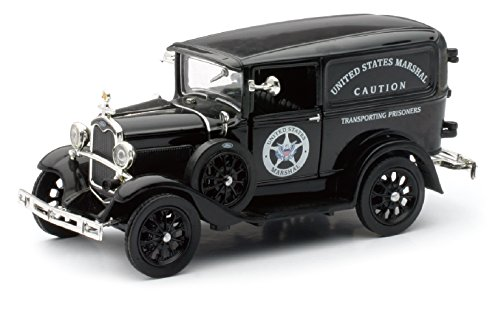 newray-classic-collection-55123-1931-ford-model-a-fedele-riproduzione-scala-132-die-cast