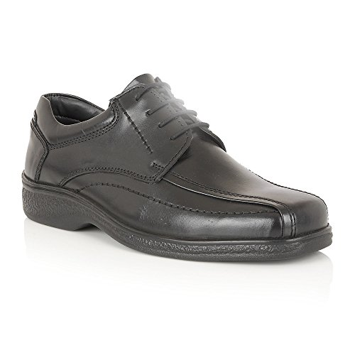 myers-negro-cuero-zapatos-lotus-hombres-12