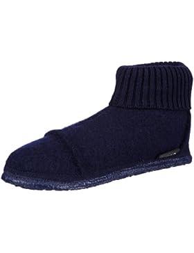Nanga Tal - Altas de lana infantil