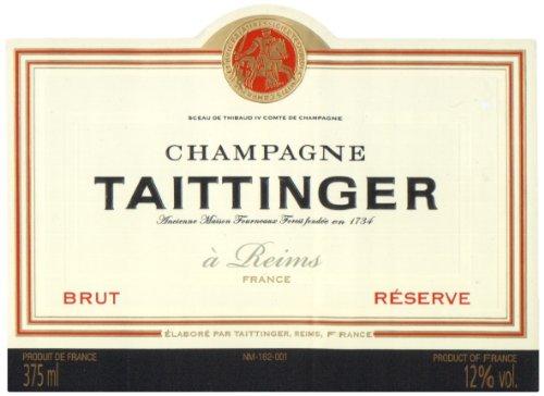 Taittinger-Brut-Reserve-Demi-1-x-0375-l