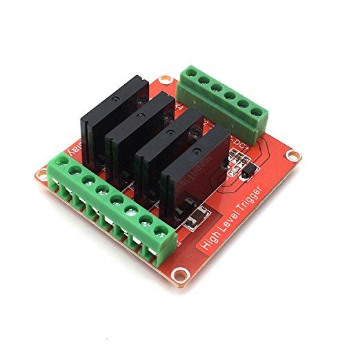 aptofun-4-channel-solid-state-relay-module-for-arduino-uno-mega-2560-r3-avr-raspberry-pi