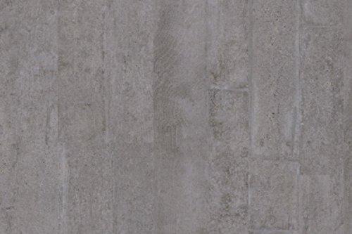 tilo-sol-en-vinyle-home-epicea-beton