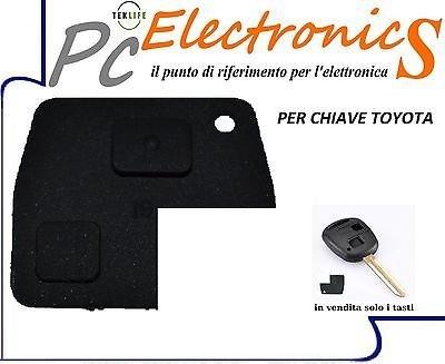 gommino-2-tasti-telecomando-chiave-giuscio-cover-toyota-corolla