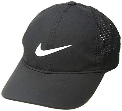 Nike Damen Aoerobill Legacy