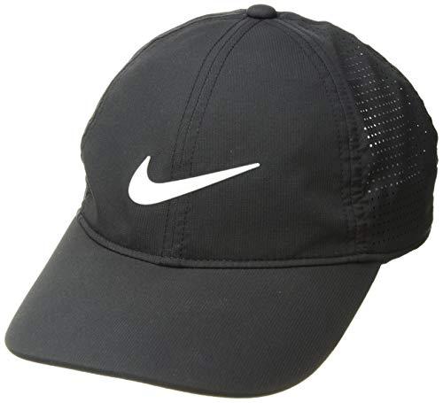 Nike 892721 Casquette De Baseball Femme, Noir (Negro 010),...