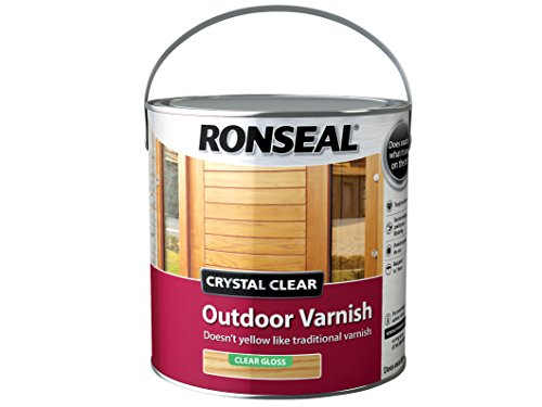 ronseal-ccodvm750-750-ml-crystal-outdoor-matt-finish-varnish-clear
