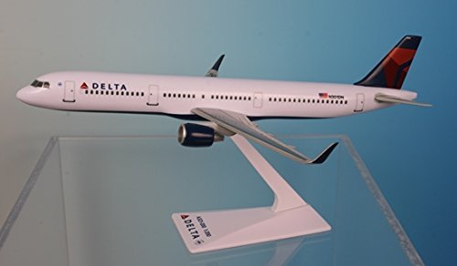 delta-air-lines-airbus-a321-200-airplane-miniature-model-snap-fit-1200-part-aab-32100h-014-by-flight