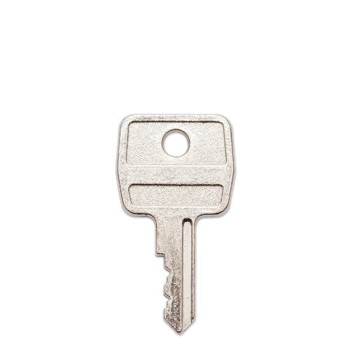 3-x-boulton-paul-kb802-window-lock-keys