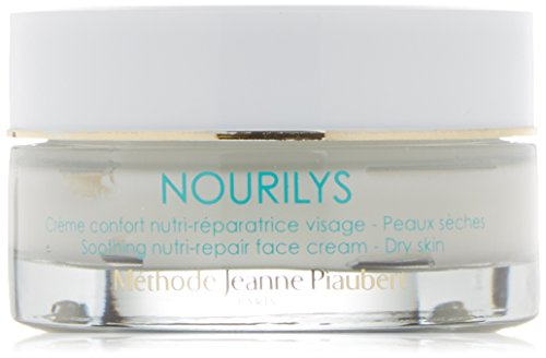 Jeanne Piaubert Lozione Anti-Imperfezioni, Nourilys Soin Visage Ps, 50 ml