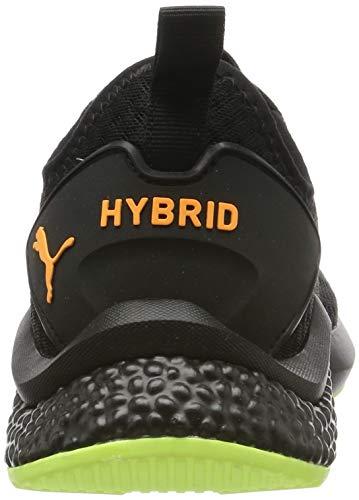 Zoom IMG-2 puma hybrid nx daylight scarpe