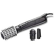 BaByliss AS570E - Cepillo rotativo automático, 1000 W, color negro