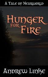 Hunger for Fire