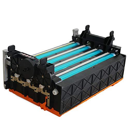 PGODYQ Trommel-Kit für Laserdrucker Epson C2900N C2900DN CX29n (mit Entwickler) -