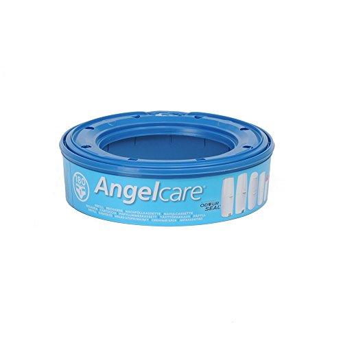 Foppapedretti Angelcare Blister Ricarica...