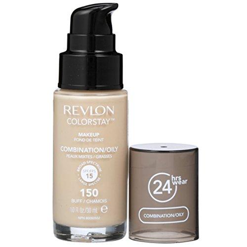 revlon-colorstay-makeup-foundation-fr-mischhaut-und-lige-haut-spf15-150-buff-30ml