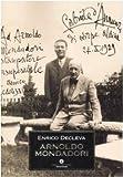 Scarica Libro Arnoldo Mondadori (PDF,EPUB,MOBI) Online Italiano Gratis