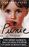 Punie de Vanessa Steel,Gill Paul,Anne Bleuzen (Traduction) ( 22 janvier 2009 )