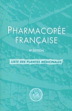 Liste des Plantes Medicinales 09 par Agence Medicame