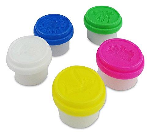 ods-35071-mia-e-me-mia-e-me-5-vasetti-pasta-modellare