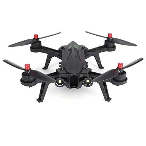 MJX Bugs 6 B6 2.4GHz RTF Drone High Speed 1806 Motor Brushless RC Quadcopter