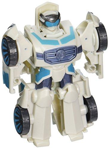 playskool-heroes-transformers-rescue-bots-quickshadow-figurine-transformable