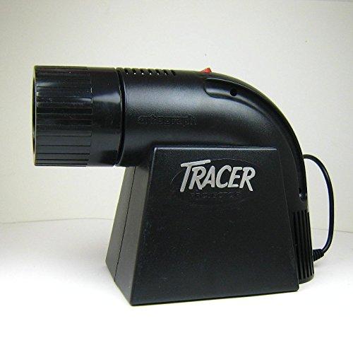 Preisvergleich Produktbild Projektor Modell Tracer 400 300 artograph