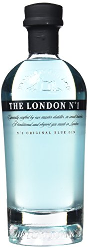 The London Nº1 - Ginebra Premium - 700 ml