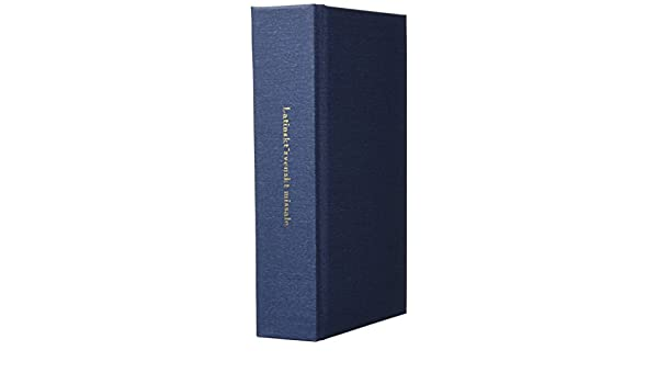 Buy Latinskt-Svenskt Missale for Son- Och Helgdagar (Svenska Katolska  Klassiker I Faksimil) Book Online at Low Prices in India  86762fa706b9b