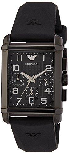 41Ufd7%2BdLjL - Emporio Armani AR0335 watch