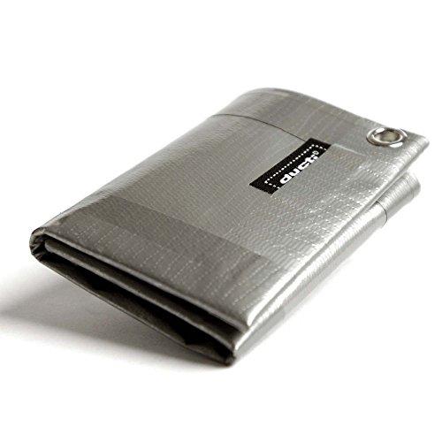 ducti-original-triplett-wallet