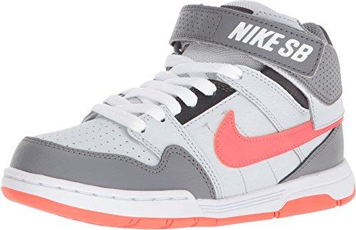 Nike Mogan Mid 2 Jr B (Mogan Mid Nike)