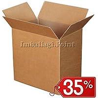 suchergebnis auf f r 40x35 aufbewahrungsboxen truhen k rbe beh lter k che. Black Bedroom Furniture Sets. Home Design Ideas