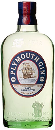 plymouth-navy-strength-dry-gin-70-cl