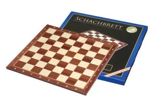 Philos-2305-Schachbrett-London-Feld-40-mm-mit-Randbeschriftung